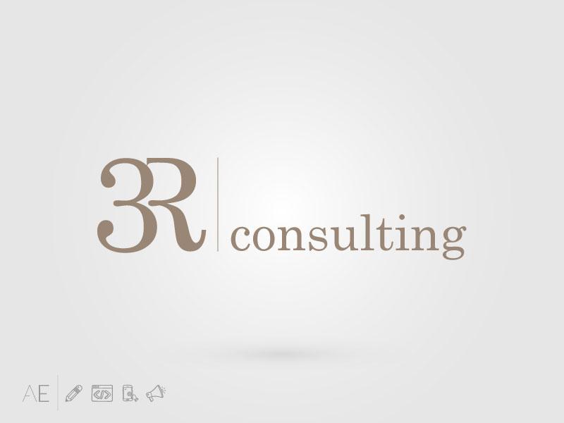 portfolio-3rconsulting-angelo-errico