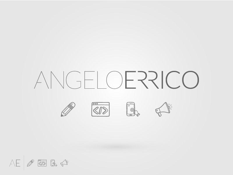 portfolio-angelo-errico