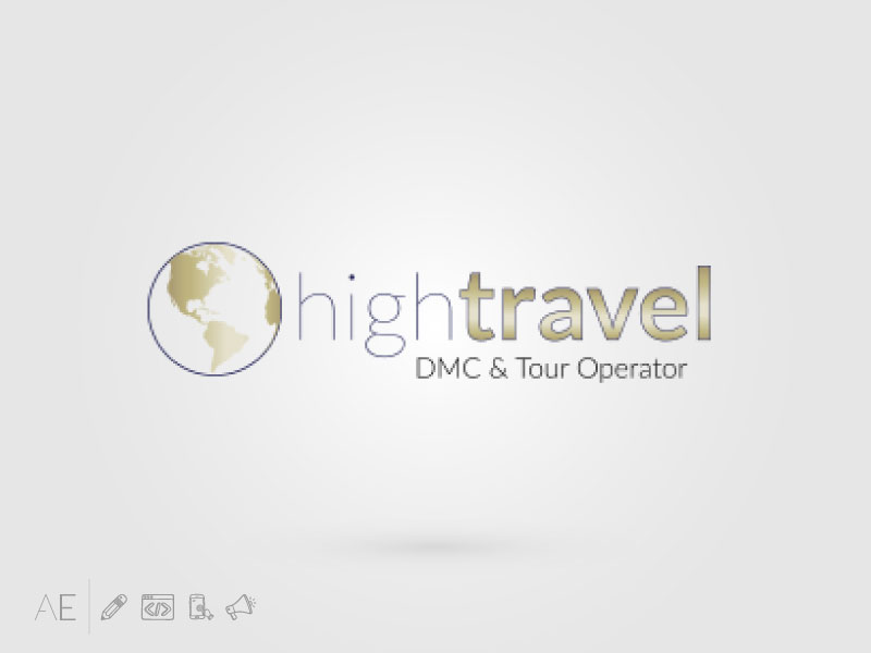 portfolio-hightravel-angelo-errico