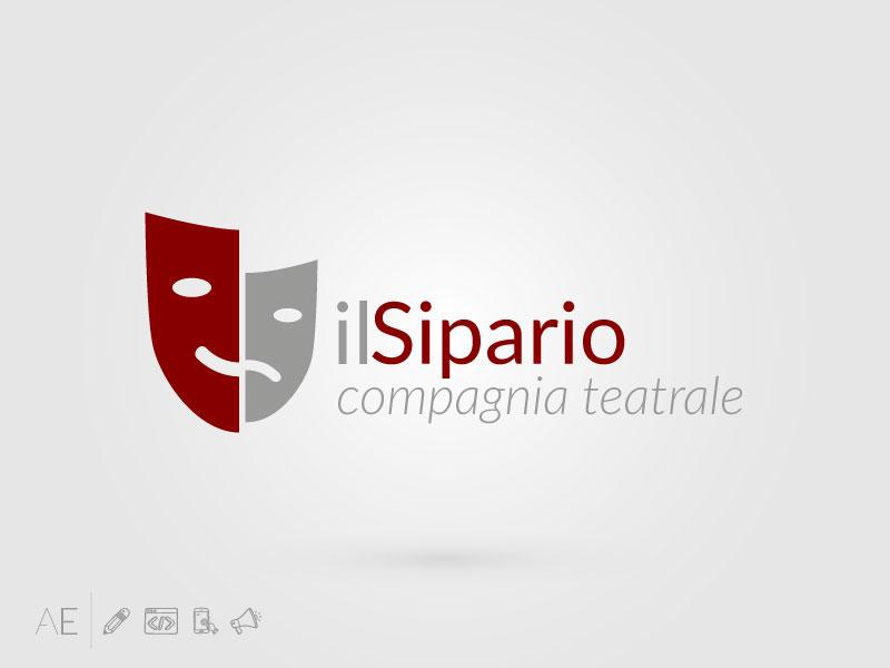 portfolio-ilsipario-angelo-errico