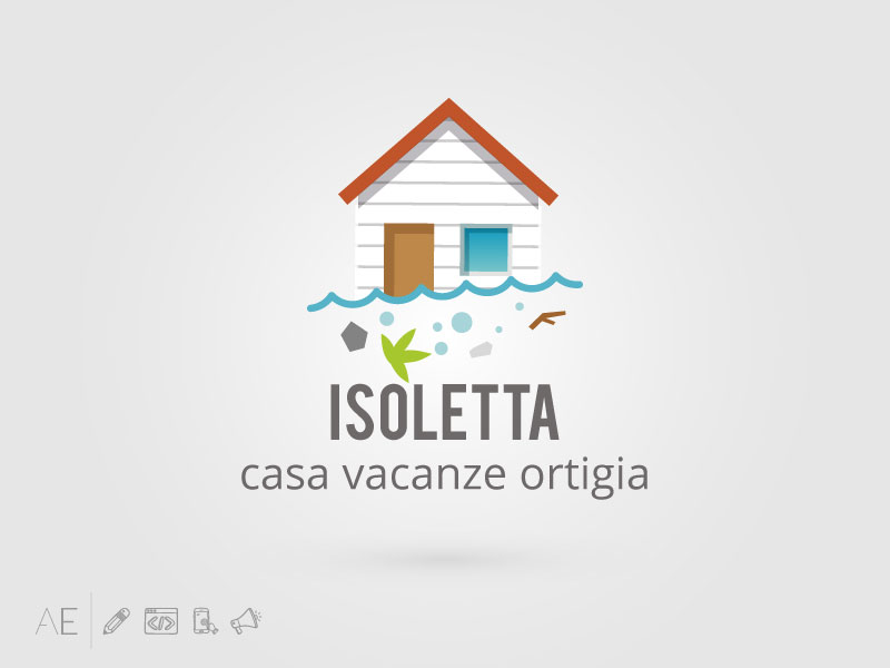 portfolio-isoletta-angelo-errico